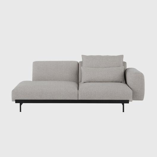In Situ 2 Seater Sofa