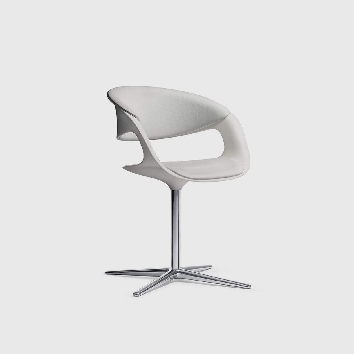 Lox Chair