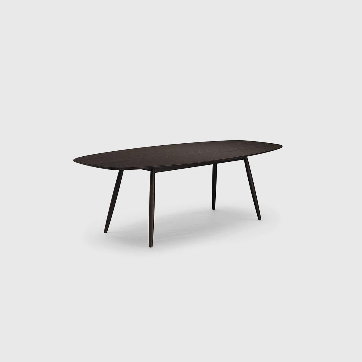 Moualla Table