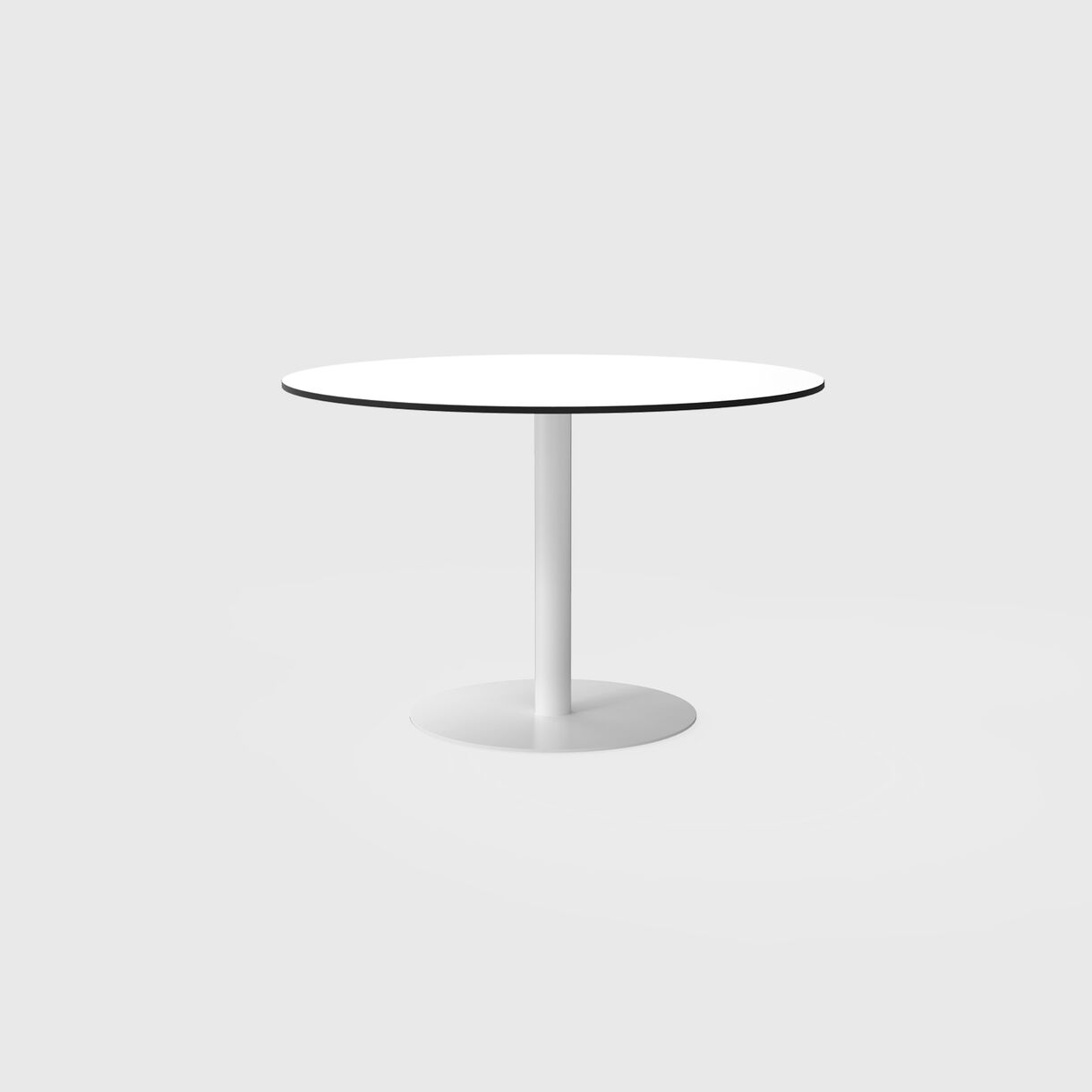 Cup Outdoor Table