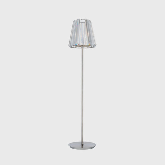 Glitters Floor Lamp