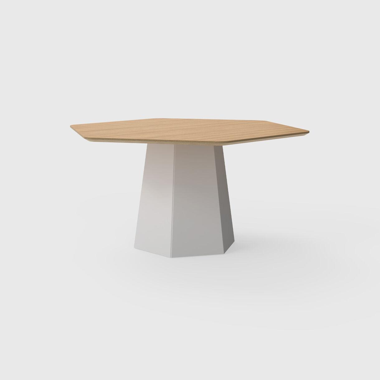 Hext Table, Large