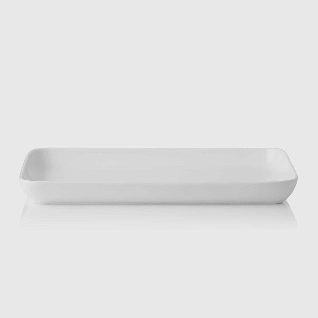 Mark Newson by Noritake Serving Platter