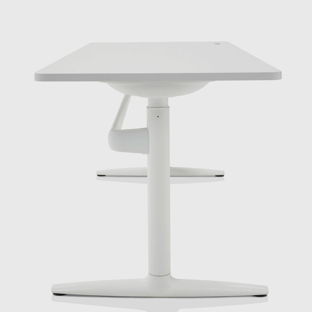 Atlas Freestanding Desk