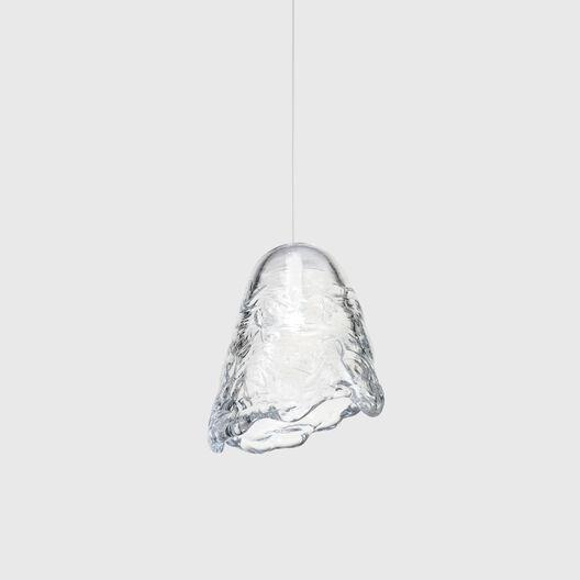 Frozen Pendant Lamp