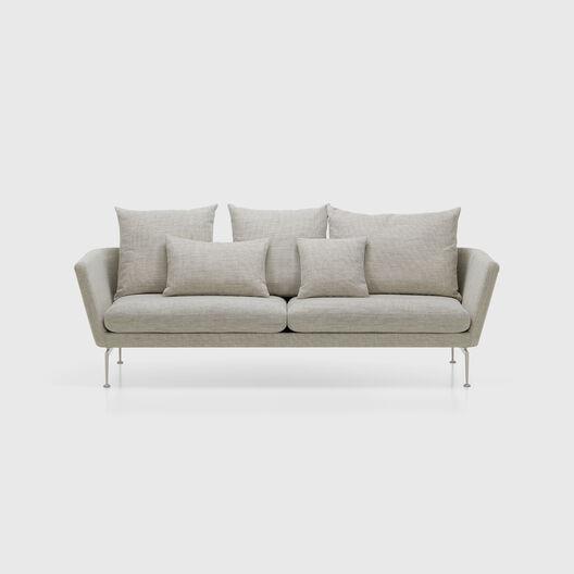 Suita Sofa 3 Seater