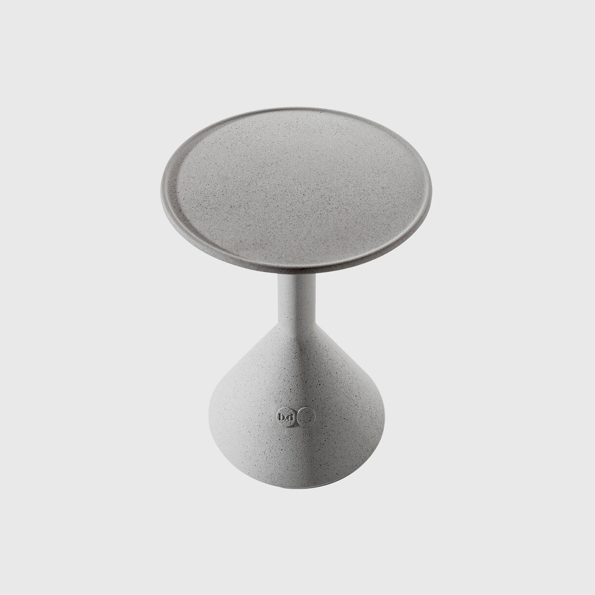 Side Table B