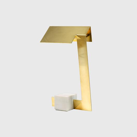 Clark Table Light