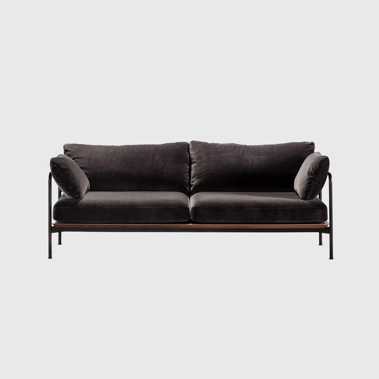 Crawford Sofa