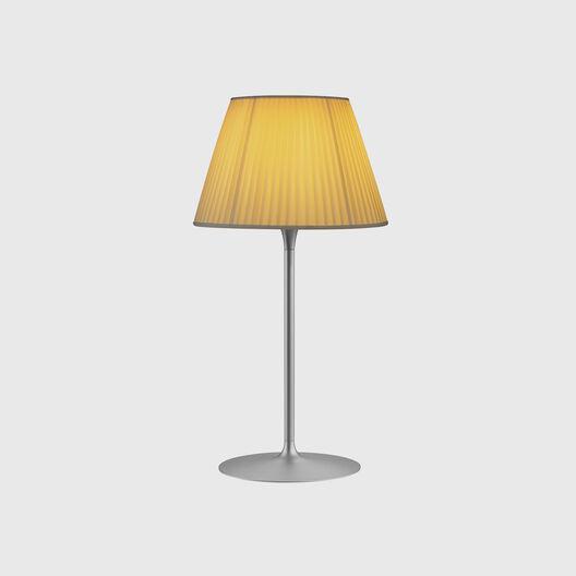 Romeo Soft Table Lamp