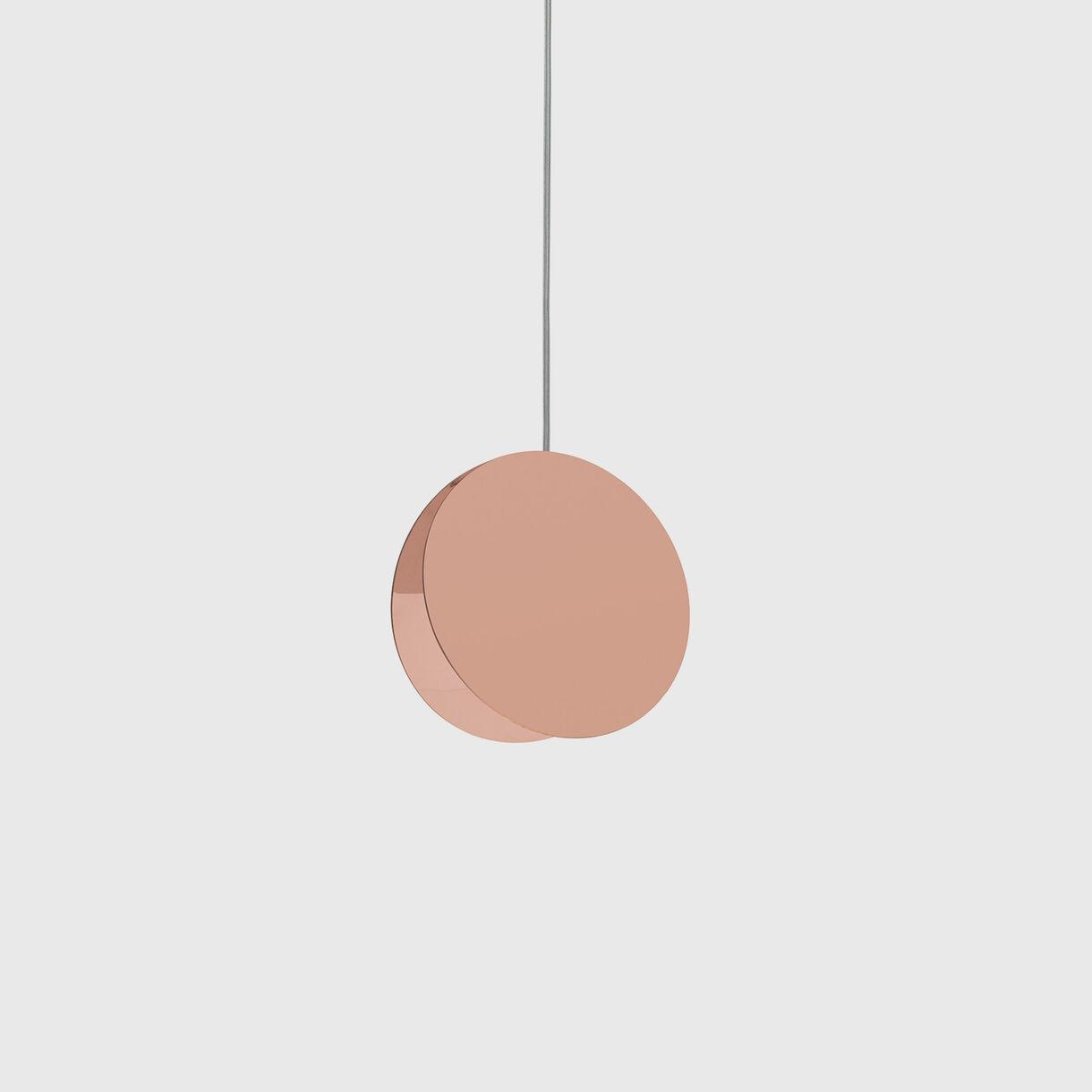 North Pendant Lamp, Small