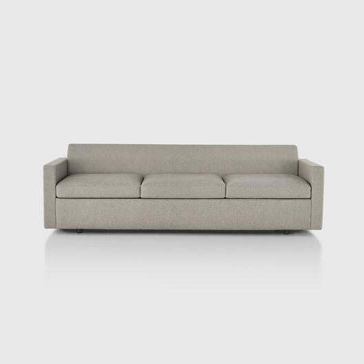 Bevel 3 Seater Sofa