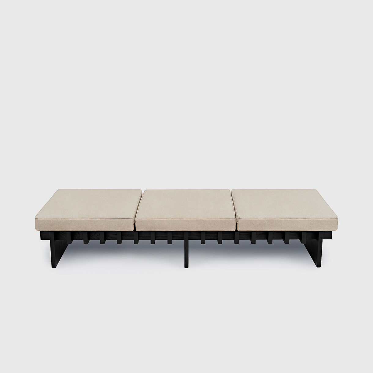 San Daybed