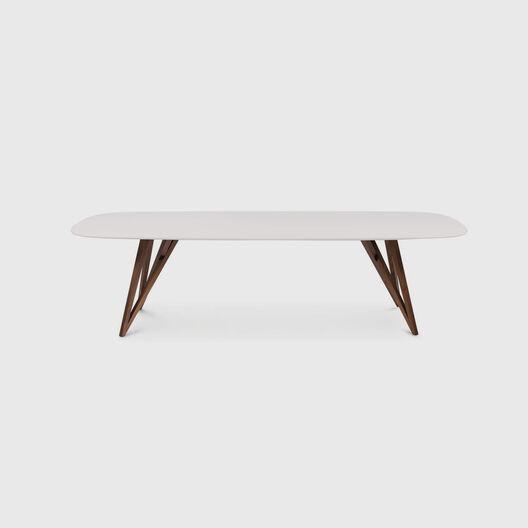 Seito Table