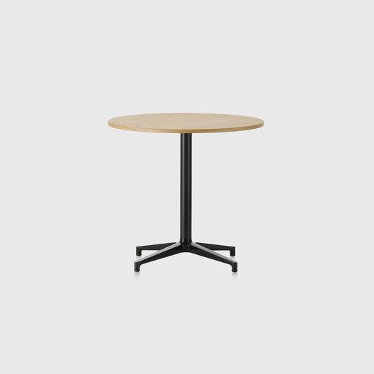 Bistro Round Table