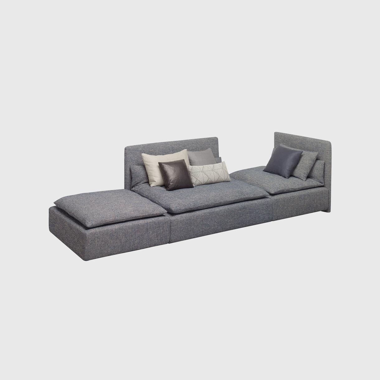 Shiraz Sofa