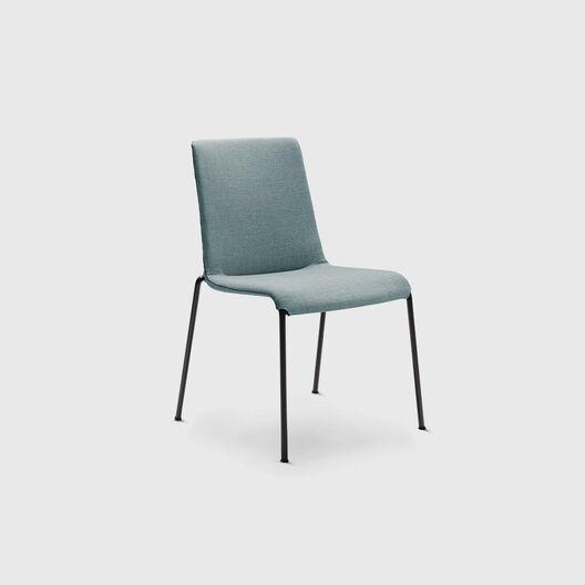 Liz Chair, High Back