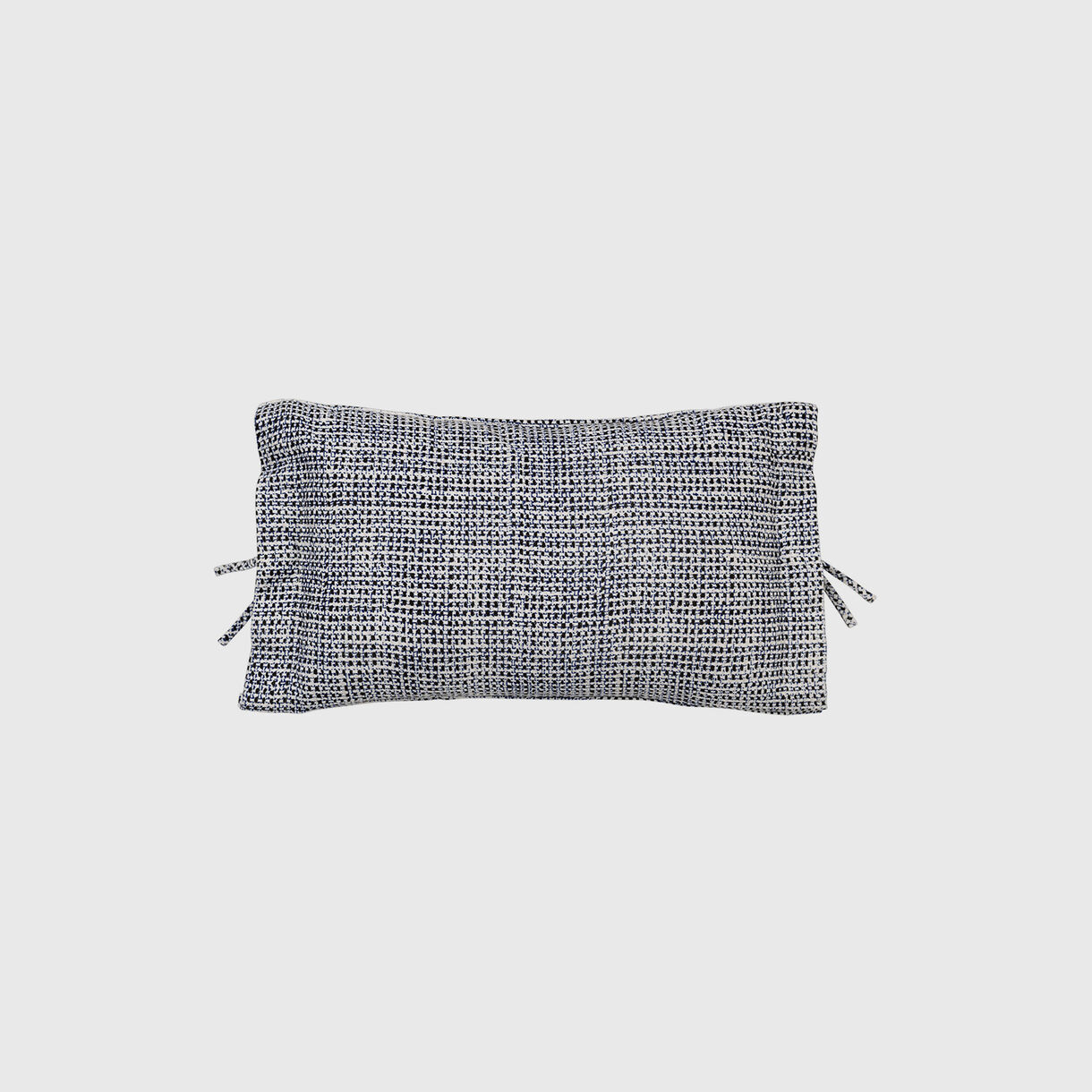 Accent Cushion, White