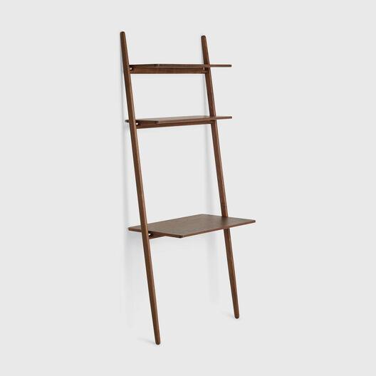 Folk Ladder Desk