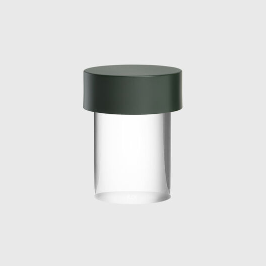 Last Order Table Lamp