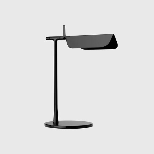 Tab Table Lamp