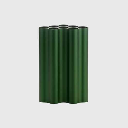 Nuage Vase, Large