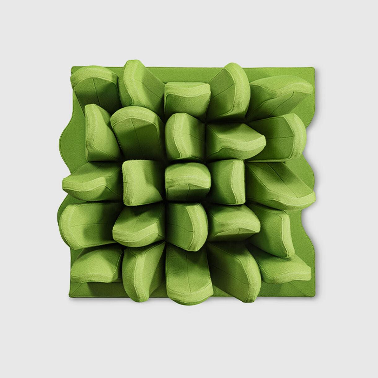 Pratone Forever, Green (Apple)