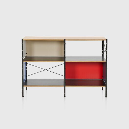 Eames® Storage Unit, 2x2