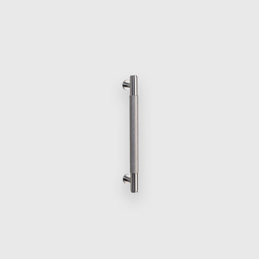 Double Sided Pull Bar