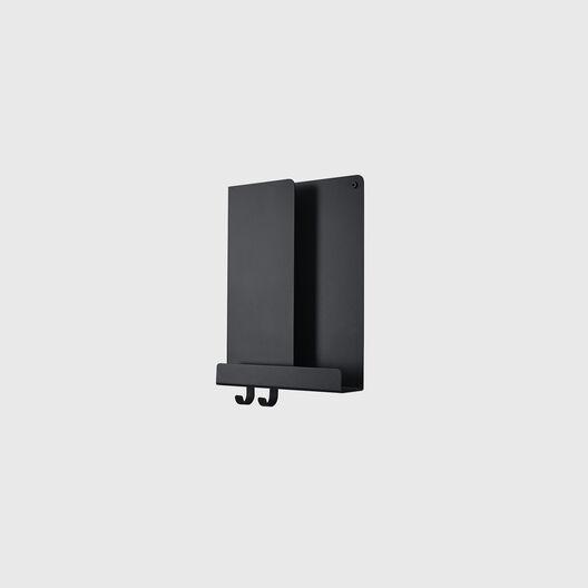 Folded Shelves, Mini