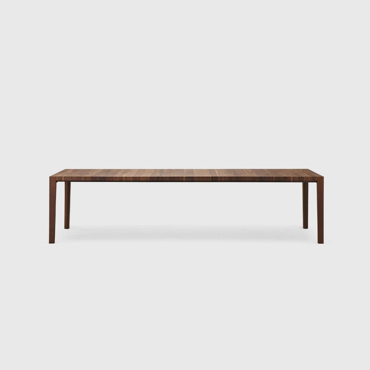 Andoo Table