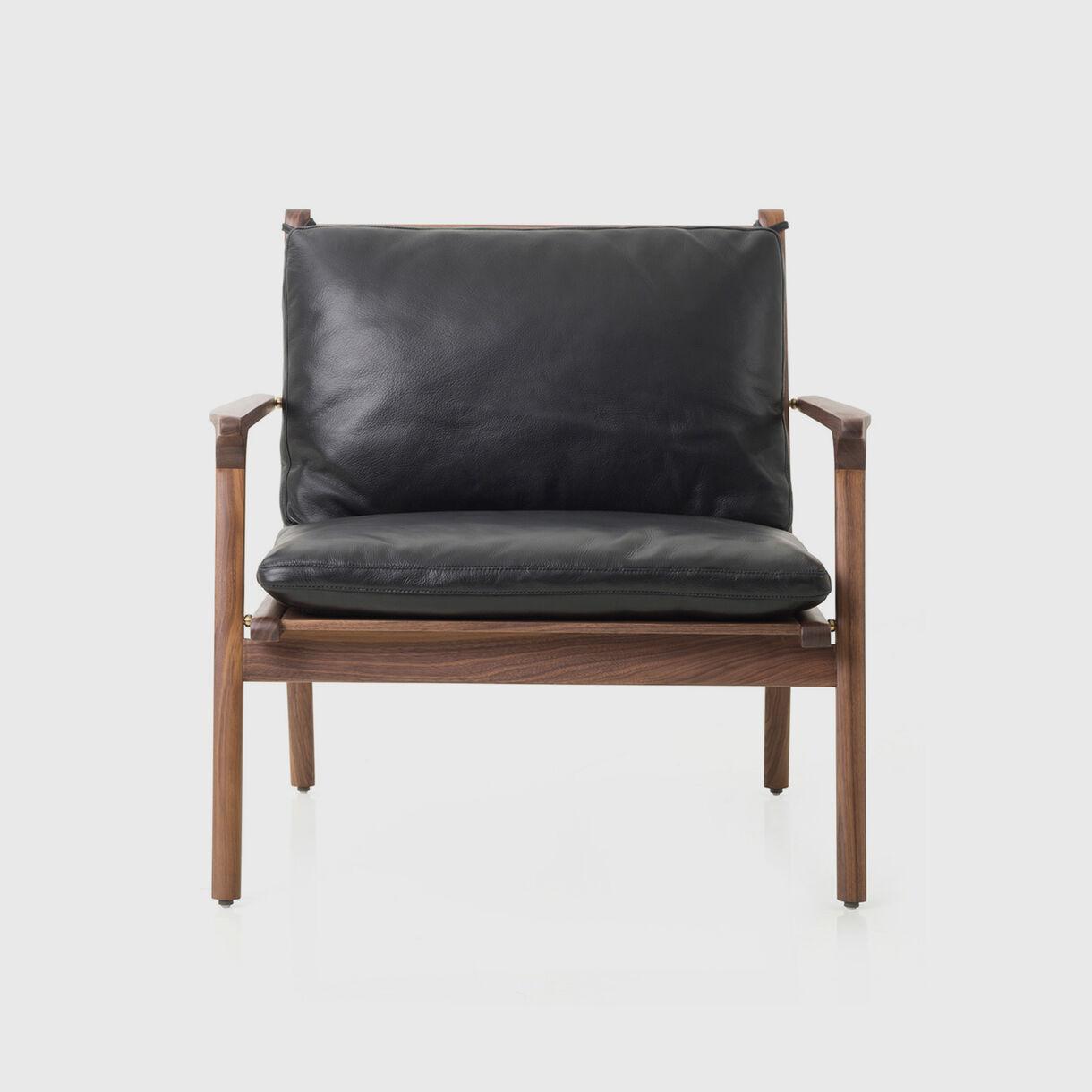 Ren Lounge Chair Large