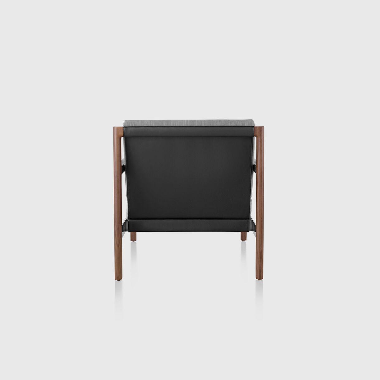 Brabo Lounge Chair