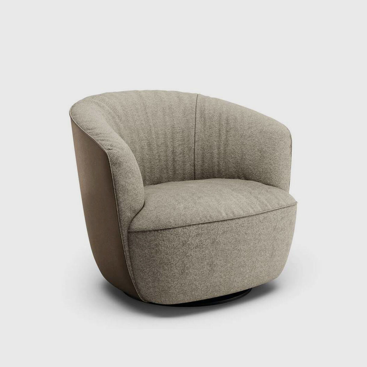Ishino Armchair