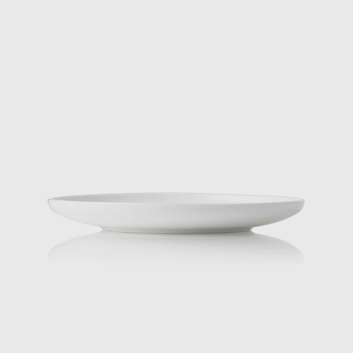 Mark Newson by Noritake Bread & Butter Plate