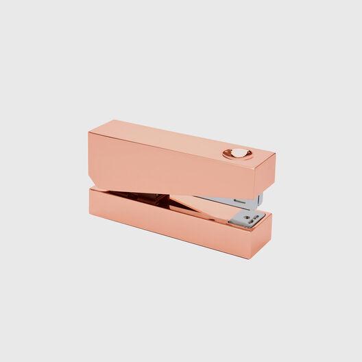 Cube Stapler