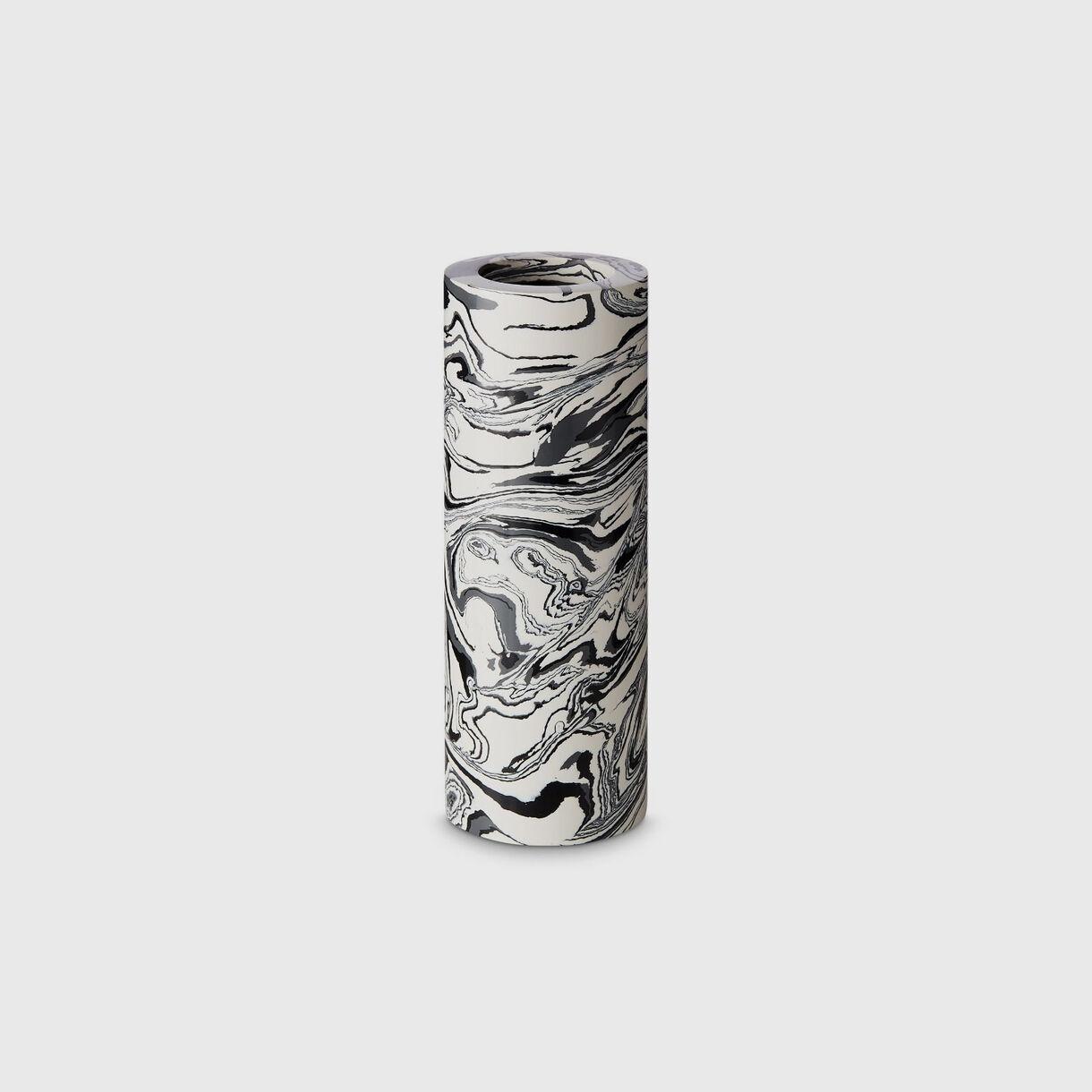 Swirl Small Vase