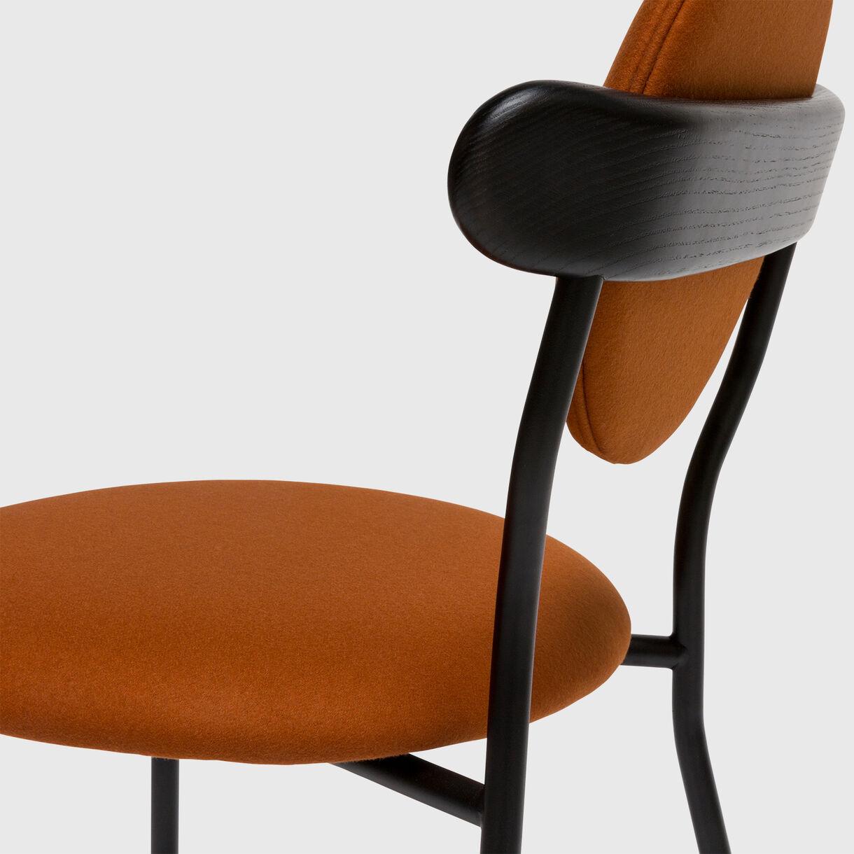 Planet Chair