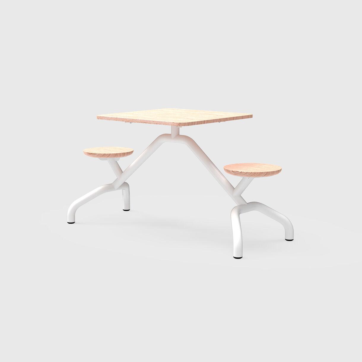Pony Table
