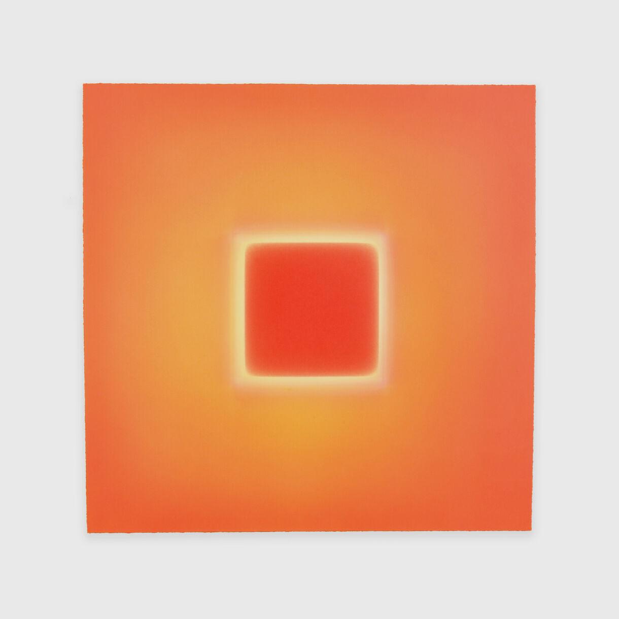Sunburnt, Brian Eno