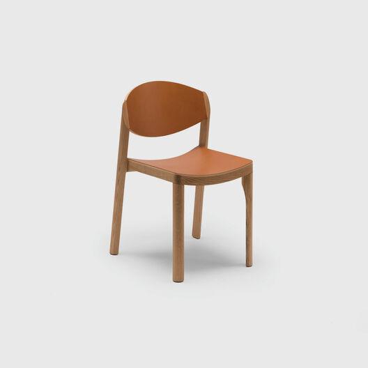 Mauro Chair