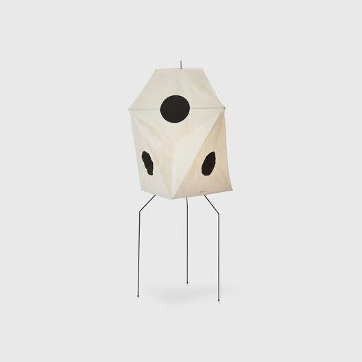 Akari UF3-Q Floor Lamp