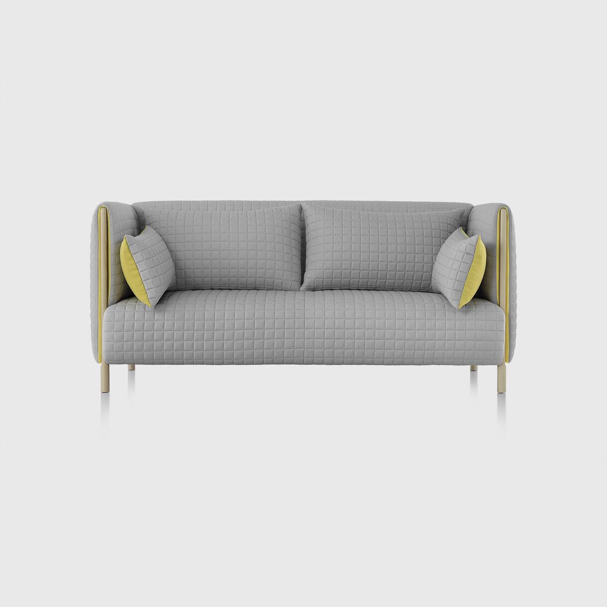 ColourForm Sofa, 2 Seater