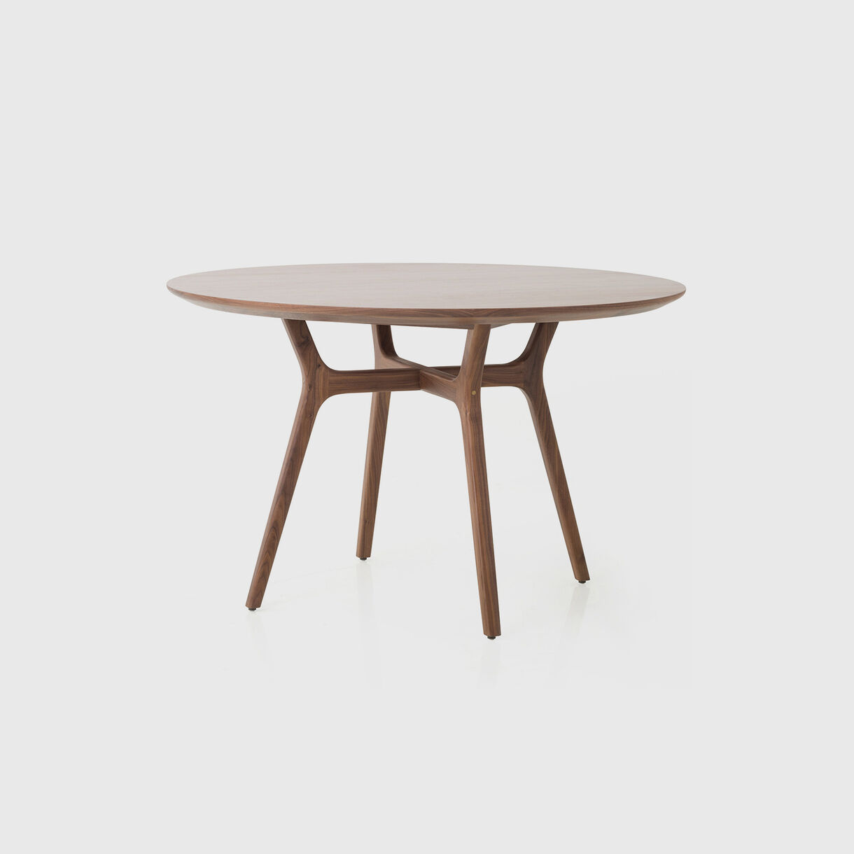 Ren Dining Table