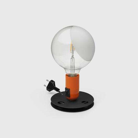 Lampadina Table Lamp