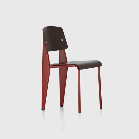 Standard Chair SP
