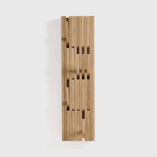 Piano Coat Rack, Small