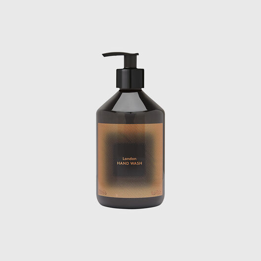 Eclectic London Hand Wash