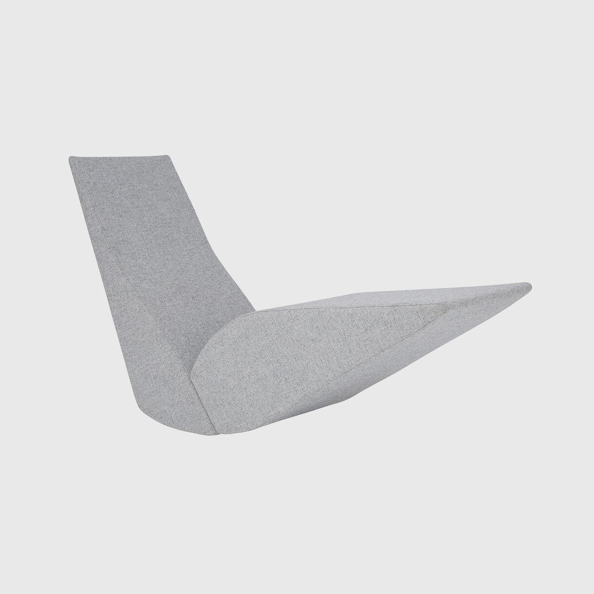 Bird Chaise