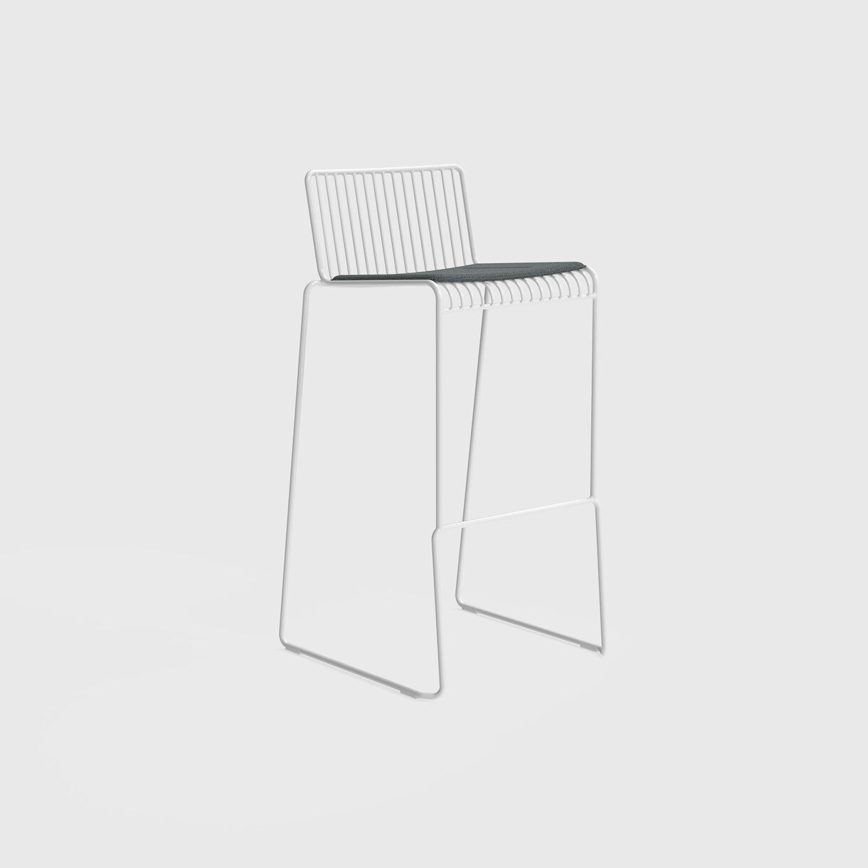 Lerod Bar Stool